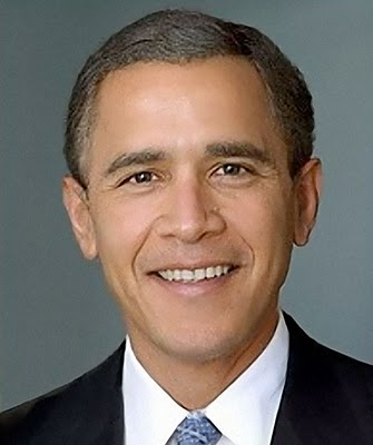 obama-bush-mashup.jpg